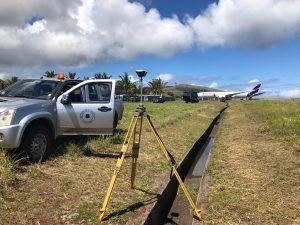 EMLID en Rapa Nui: usuario comenta las ventajas de Reach RS+
