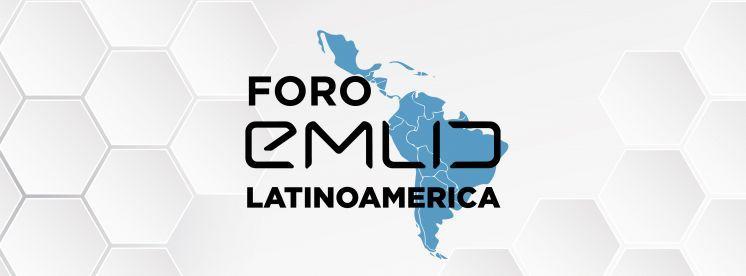 Foro EMLID en Español